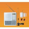 供应电话联网报警系列HT-117G/T  GSM联网防盗报警