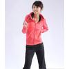 2011 春款女子运动服休闲服运动套装团购批发首选