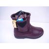供应电加热鞋,电加热保暖鞋,电加热保健鞋首选踏阳电加热鞋
