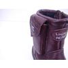 供应电加热鞋,电加热保健鞋,电加热保暖鞋首选踏阳电加热鞋