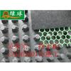 供应赤峰排水板/赤峰阻根板/赤峰蓄水板/赤峰植草格/16排水板