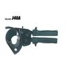 供应棘轮电缆剪J40A