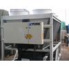 供应珠海工厂设备回收,珠海厨房设备回收