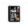 供应收藏家电子防潮箱 单反相机防潮 摄影摄像防潮 胶卷防潮