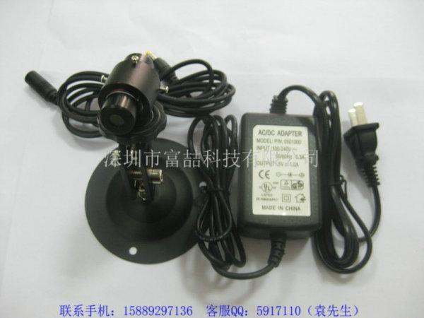 供应断布机标线激光器定位衣车灯整套