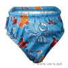 供应2012儿童泳裤