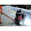 供应专业灌缝工程