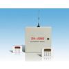 供应电话联网报警系列DA-238G 双网通讯报警控制主机