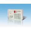 供应电话联网报警系列CO-911  电话语音拨号器