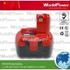 供应电动工具锂电池,博世BOSCH电动工具锂电池