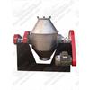 供应化工原料混合搅拌机