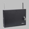 """供应电话联网报警系列AMD-66S-420""""家安""""视频彩信防"""