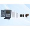 供应电话联网报警系列HT768C无线智能电话防盗报警系统