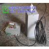 供应产生静电仪器设备,静电发生设备,高压模块,静电产生装置