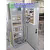 供应自动静电涂装机,静电涂装设备,DISK静电涂装机