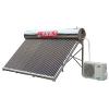 供应圣普诺太空能热水器20管,新型节能热水器最具品牌价值