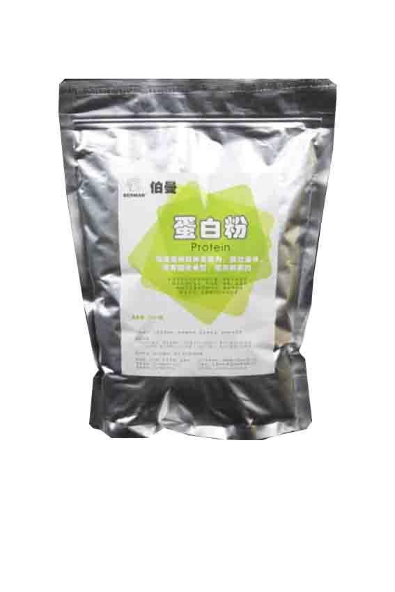 供应伯曼蛋白粉——抵抗力好,身体棒