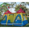 供应儿童玩具 儿童游戏帐篷