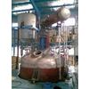 供应反应釜设备 纺织助剂设备 反应釜 硅油反应釜