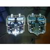 供应LED灯箱-JSQ