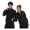 2011 春季新款 南韩丝    情侣装 男 运动服 套装