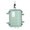 供应线缆防盗报警系列DL-110A无线变压器防盗报警器(普及