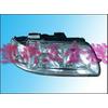 供应注塑模具加工制作︱注塑模具塑料制品︱pvc注塑模具