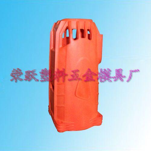 塑料模加工︱注塑塑料模︱汽车塑料模【厂家供应】
