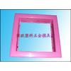 塑料模具产品加工︱塑料模具加工厂︱余姚塑料模具厂【厂家供应】