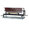 供应手动钢筋标距仪价格|电动钢筋标距仪生产商