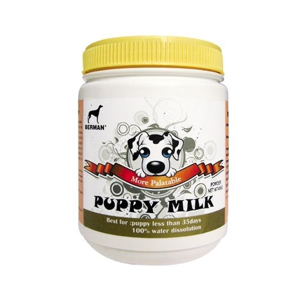 供应伯曼幼犬奶粉——百分百营养,百分百美味,给幼犬最好的成长礼物