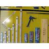 供应五金工具,卷尺、螺丝、弹簧