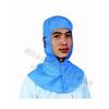 供应无尘披肩帽(图片)/防静电披肩帽/披肩帽价格