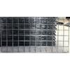 供应电地暖辅料、铝箔纸、地热反射膜、铁丝网