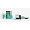 供应不锈钢分析仪器化验设备