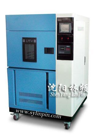 供应东北三省氙灯老化箱厂家哪个品牌好?