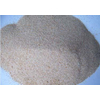 供应防射线涂料、重晶石粉