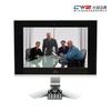 供应长益远真高清视频会议终端会议室集成音响投影中控矩阵HDX4000宝利通Polycom