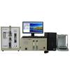 供应NH-HW1A型红外碳硫分析仪