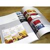 供应苏州印刷,宣传册印刷,样本印刷,产品目录印刷