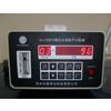 供应CLJ-E3016型尘埃粒子计数器(交直流两用)