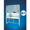 供应BSC-1100ⅡA2生物安全柜