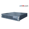 供应长益远真高清视频会议电话RMX500CMCU宝利通多点控制单元会议室集成音响投影中控矩阵Polycom