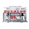供应嘉兴二级反渗透设备嘉兴离子交换器海水淡化设备过滤器