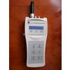 供应HJYC-1型温度湿度压差测试仪