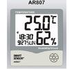 供应AR807温湿度检测仪