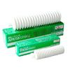 供应THK AFE-CA轴承润滑脂|AFE无尘室润滑脂