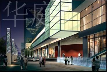 供应武汉建筑动画设计与制作课程5个月,光谷长期班电脑培训