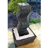 供应流水喷泉景观设计 空中花园景观设计 水景装饰产品