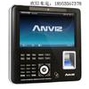 供应ANVIZ指纹照像考勤机